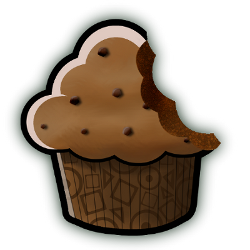 Muffin image